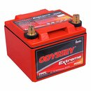 ENERSYS HAWKER AGM Odyssey Extreme PC925 12 V 28 Ah...